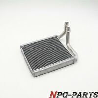 LHD Heater Core Exchanger For VW Golf GTI R32 MK5 MK6 Passat B6 Tiguan EOS CC