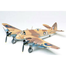 TAMIYA 61053 Bristol BeauFighter Mk.6 1:48 Aircraft Model Kit