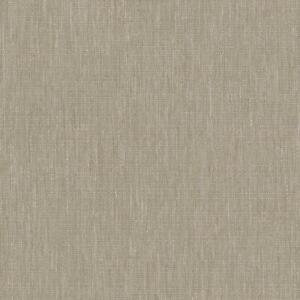 CushionGuard Putty Slipcover Set