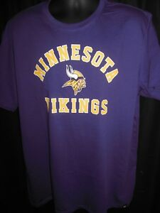 Minnesota Vikings Men's NFL '47 Brand Shirt