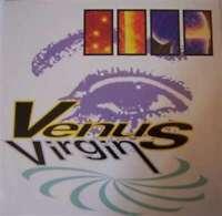 """Chris - Venus / Virgin (12"""") Vinyl Schallplatte - 127642"""
