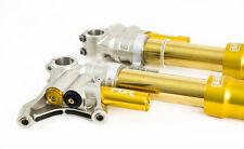 Ohlins FGR 301 SuperBike SBK Front Forks Gas Pressurized FGR301 TTX25