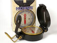 Bussola Direzionale di Marcia - Konus Compass DEVIL #4004