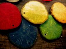 Buttons, Pendant, Wood Jewelry, DIY, Sew, Haberdashery, Accessory