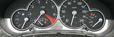 MASCHERINA PLACCA PEUGEOT 206 CC RC SW QS GTI GT S16 TURBO HDI 206CC QUICKSILVER