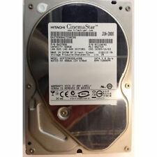 Hitachi 320GB, 7200RPM, SATA - 0A37096