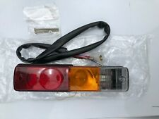 Komatsu 37B-1Ae-3010, 37B-1Ae-3010A Lamp Assembly New