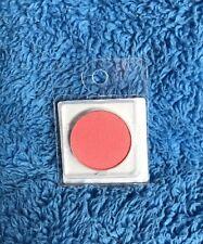 Coastal Scents Single Eyeshadow Pan - Coral Blossom - MELB STOCK