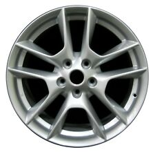 "18"" Nissan Maxima 2009 2010 2011 2012 2013 2014 Factory OEM Rim Wheel 62511"