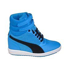 PUMA High-Top Sneakers für Damen