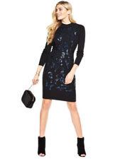 Sequin Stretch Plus Size Dresses for Women