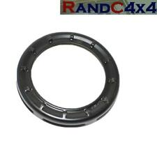 ESR3808 Land Rover Discovery 2 TD5 Fuel Pump Locking Ring