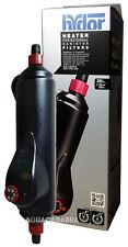 HYDOR 300W 16mm EXTERNAL THERMAL HEATER ETH300 ETH AQUARIUM FISH TANK
