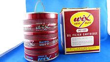 Ölfilter Einsatz,Buick  ,1948-1953,Wix  made in USA,OVP