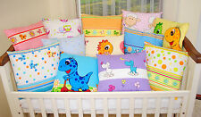 Unbranded Unisex Nursery Bedding