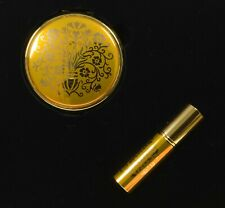 MIB Stratton Limited Edition Compact and Perfume Atomiser Never Used Very Pretty