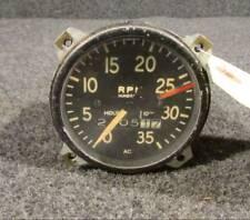 RT-7 Tachometer (CORE)