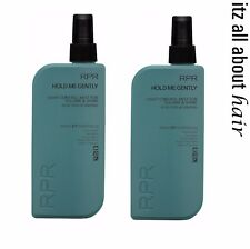 RPR Hold Me Gently Duo 2 x 300ml