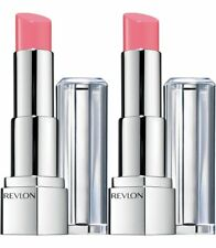 Revlon High Definition Lipstick Rose