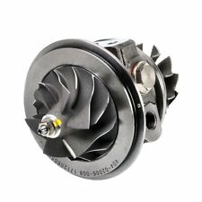 TRITDT Turbo Upgrade Cartridge Core CHRA For Hyundai Genesis coupe TD04HL-19T