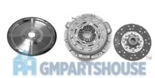 Genuine GM 7.0 LS7 Clutch Kit Upgrade Upgrade your LS1 LS2 LS6 Z06 LSx