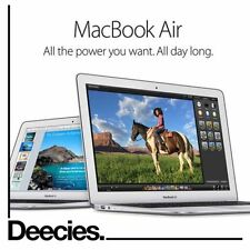 Portátiles de Apple MacBook Air con memoria de 8 GB