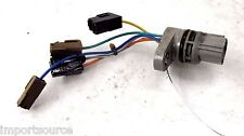 2012-2014 HONDA CIVIC COUPE OEM FROM TRANSMISSION TO VALVE BODY PLUG WIRE