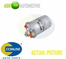 COMLINE ENGINE FUEL FILTER OE REPLACEMENT EFF159