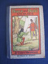 Brave Und Bold Geschichten Sir Walter Raleigh das goldene Vlies Büchse der Pandora ++++