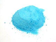 99,5% Kupfersulfat Pentahydrat, copper sulfate, CuSO4, direkt vom Fachhändler ##