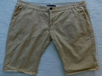 DX Herren Shorts Glenn 29027 G.I.G.A