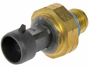 For 1999-2001 Kenworth T300 Turbocharger Boost Sensor Dorman 18419RP 2000