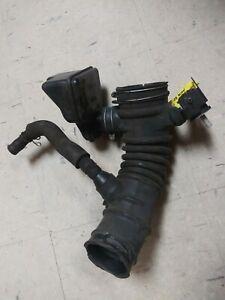 08-15 Scion XB Air Intake Hose Rubber Hose Air Cleaner Tube