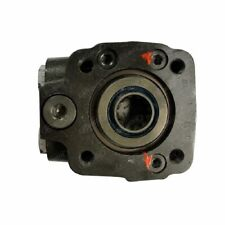 Made To Fit Ford New Holland Steering Motor 1720 Compact Tractor Tc25 Sba334010