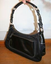 f401d9f6f91ee ABRO Damentaschen mit Außentasche (n) und Reißverschluss günstig ...