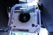 Toshiba Air Conditioning Heat Pump Cassette RAS-M16SMUV-E climatiseur