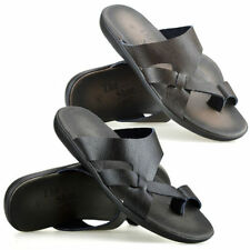 Strapped Sandals Slip On Casual Shoes for Men