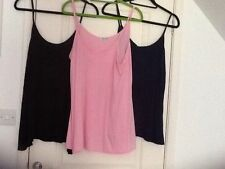 Unbranded Maternity Tops and Shirts Multipack