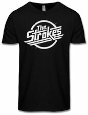 THE STROKES - ANGLES STAIRS-MEN'S XXL T-SHIRT  T-SHIRT NEW+