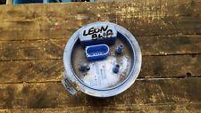 SEAT LEON 1P MK2 2.0 TFSI BWA 2.0 TFSI FUEL PUMP IN TANK SENDER UNIT 1K0919051AE
