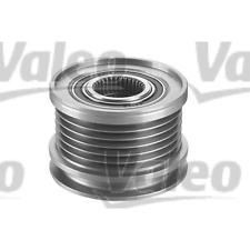 Generatorfreilauf - Valeo 588014
