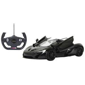 Modellino radio comandato Jamara McLaren 1:14 Idea Regalo Jamara radiocomandato