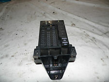 OEM 97-03 Ford F150 Main Fuse Box/Fusebox Center Panel Assembly 5.4L V8 SOHC 16V