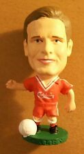 Prostars LIVERPOOL (HOME) SCALES, PL186 1995/96 Kit Loose No Card