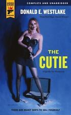 The Cutie by Donald E. Westlake (2011, Paperback)
