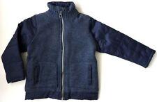 ZARA Boys' Casual Autumn Coats, Jackets & Snowsuits (2-16 Years)