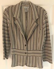 Nine West Short Jacket size M