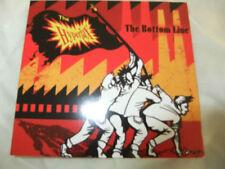 Raucous Rock Music CDs