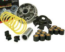 Variateur MULTIVAR 6116568/Courroie x K Belt pour Kymco KXR Sport mXU 250
