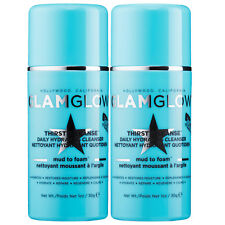 GLAMGLOW Thirstycleanse Daily Treatment Cleanser Mud to Foam 30g